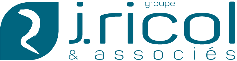 Groupe J.Ricol et associés